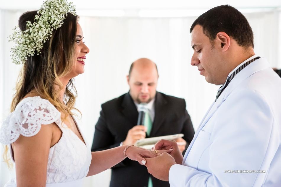 0389_Casamento Tathiane e Marcelo