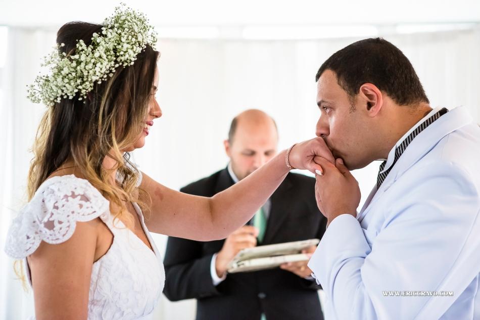 0390_Casamento Tathiane e Marcelo