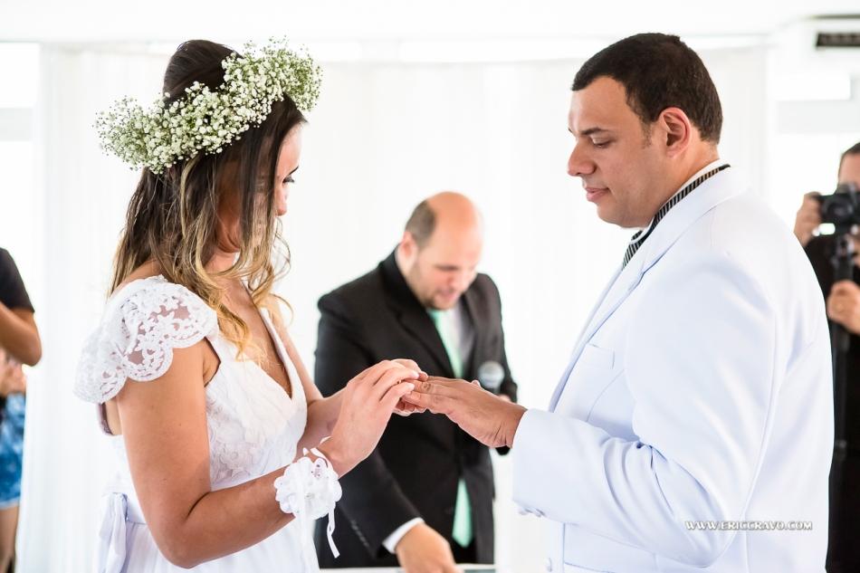 0395_Casamento Tathiane e Marcelo