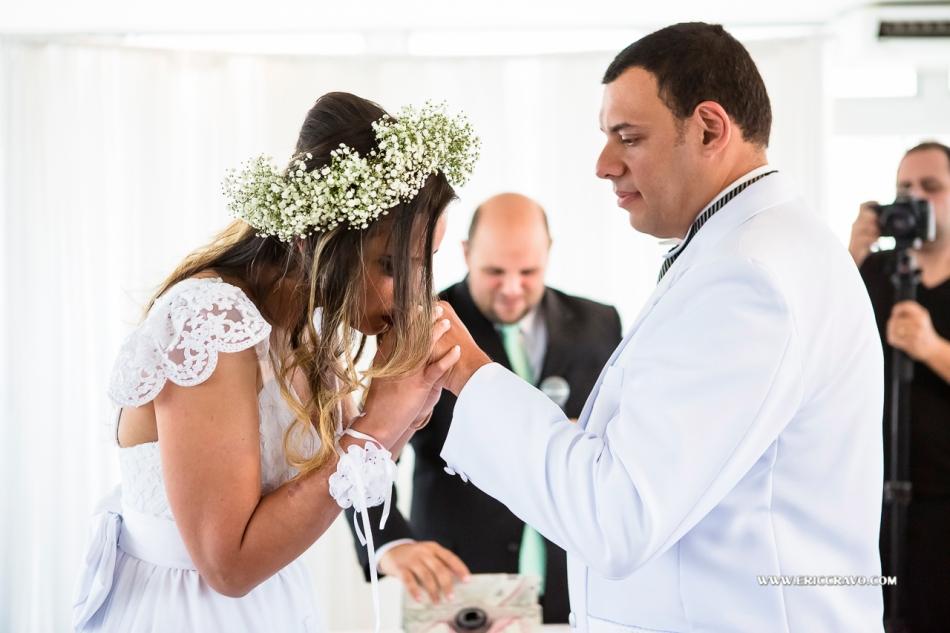 0397_Casamento Tathiane e Marcelo