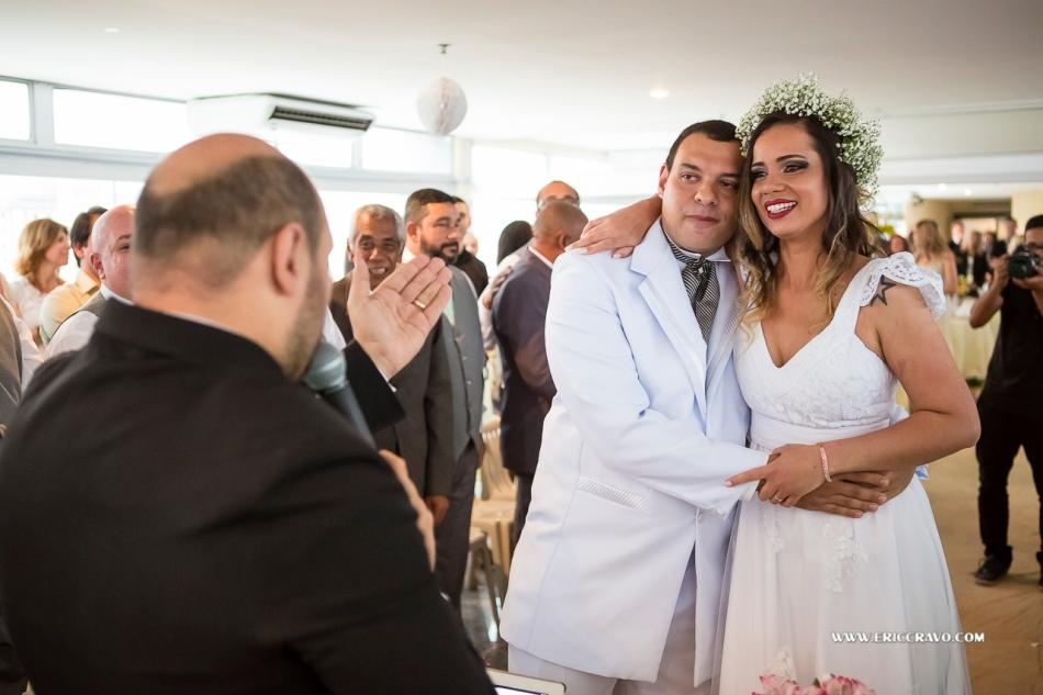 0408_Casamento Tathiane e Marcelo