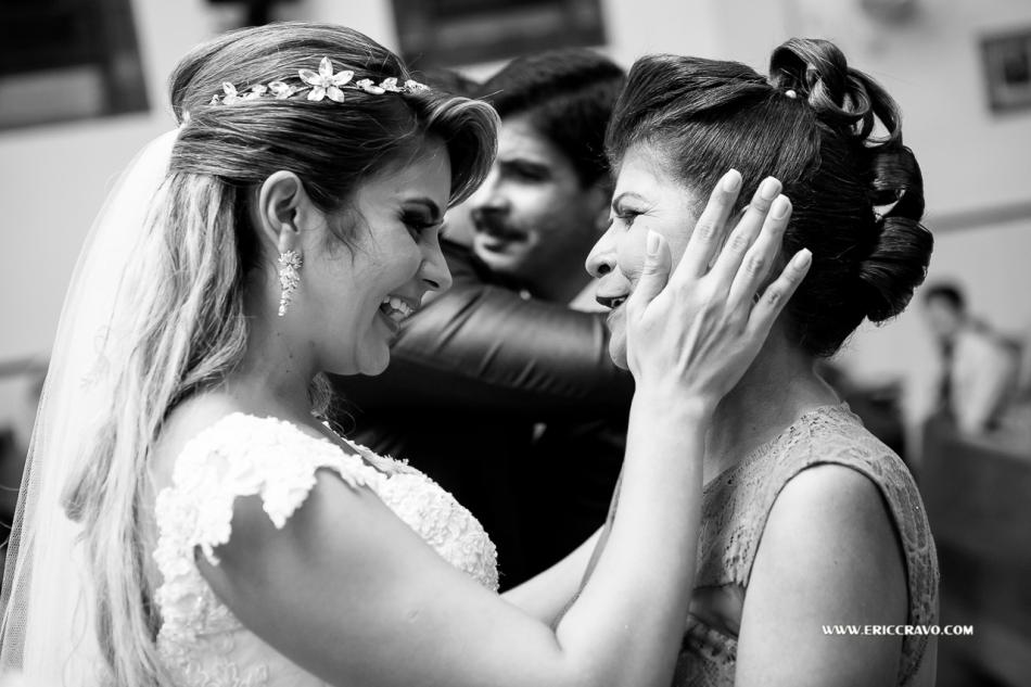 0409_Casamento Viviane e Felipe