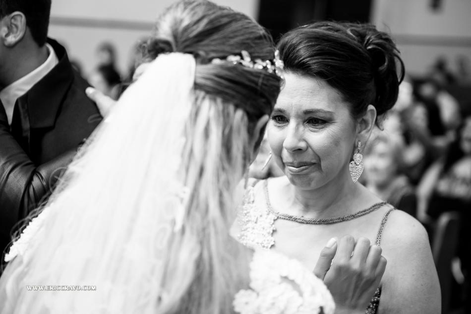 0421_Casamento Viviane e Felipe