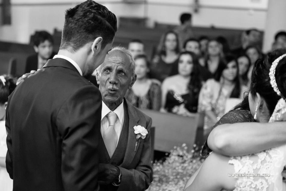 0427_casamento-sabrina-e-osvaldo