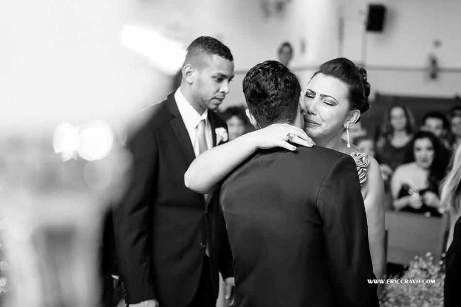 0432_casamento-sabrina-e-osvaldo