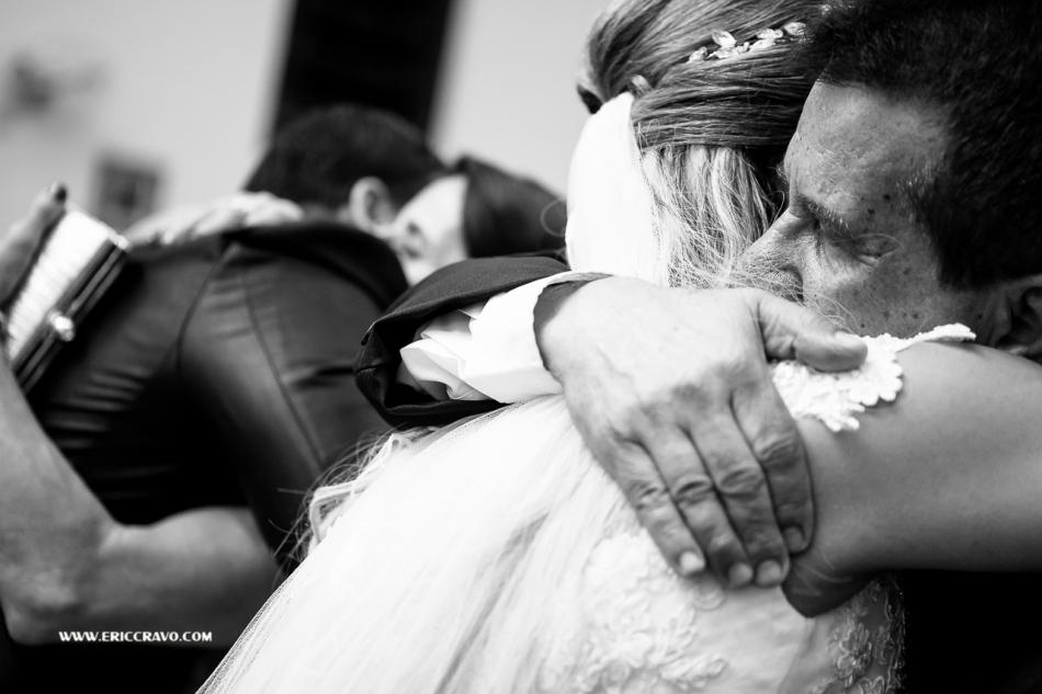 0433_Casamento Viviane e Felipe