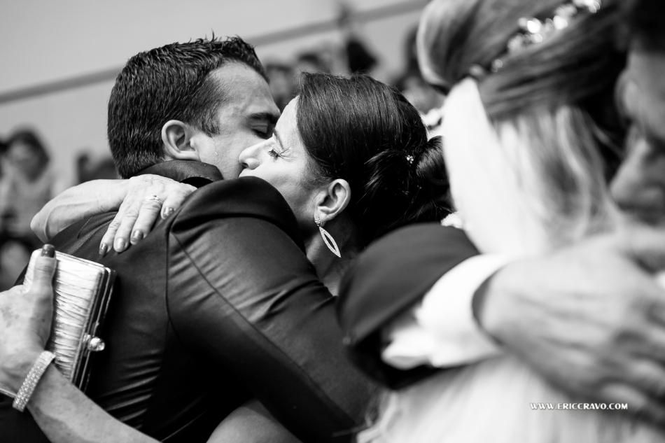 0435_Casamento Viviane e Felipe