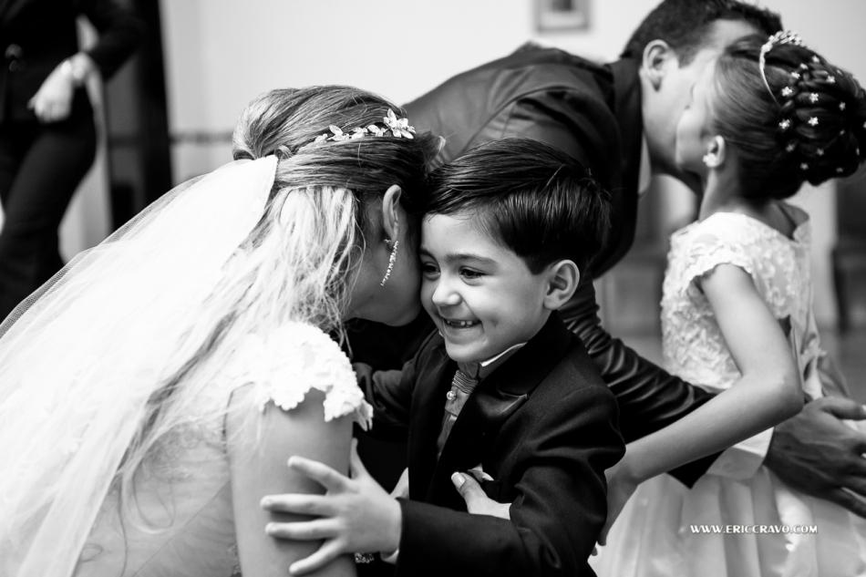 0442_Casamento Viviane e Felipe