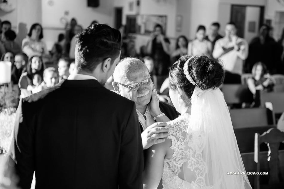 0444_casamento-sabrina-e-osvaldo
