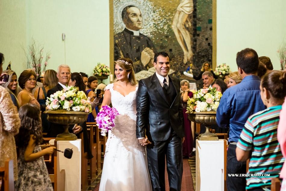 0451_Casamento Viviane e Felipe
