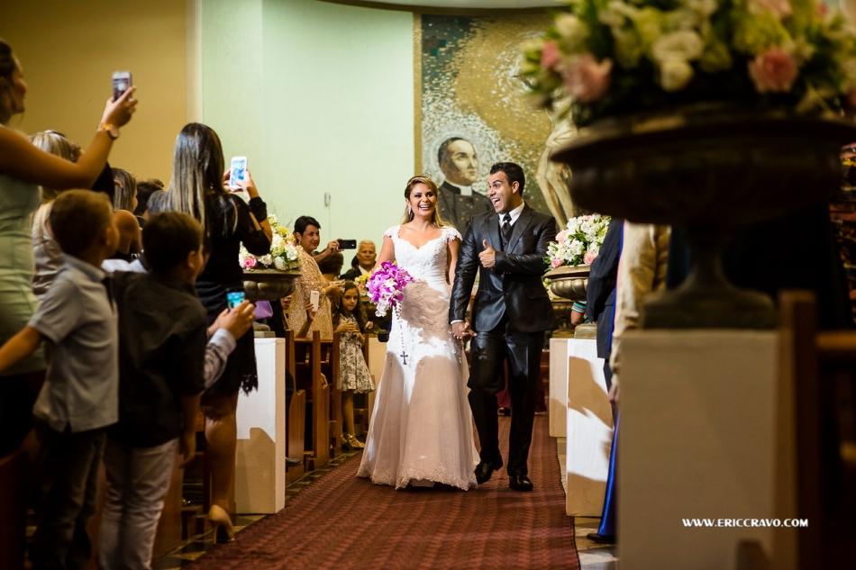 0453_Casamento Viviane e Felipe