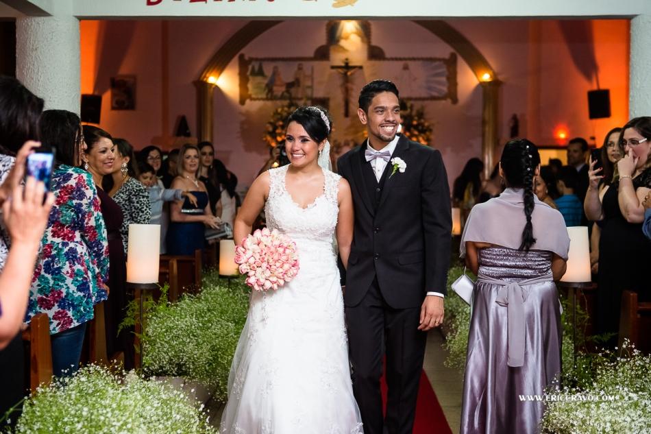 0454_casamento-sabrina-e-osvaldo