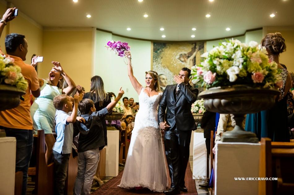 0455_Casamento Viviane e Felipe