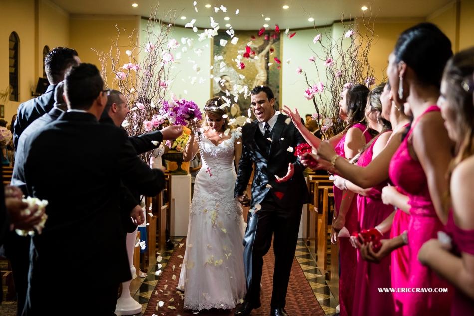 0460_Casamento Viviane e Felipe
