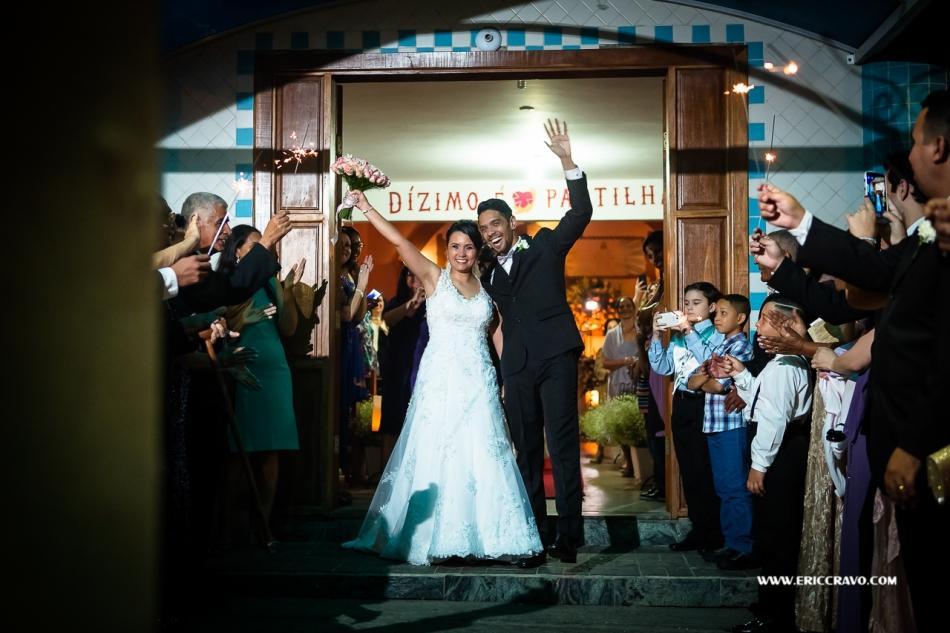 0461_casamento-sabrina-e-osvaldo