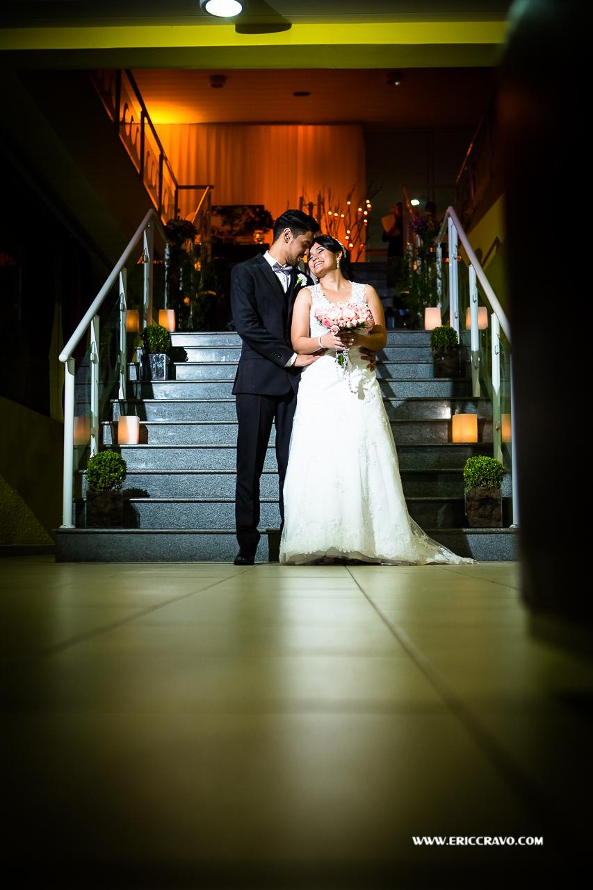 0468_casamento-sabrina-e-osvaldo
