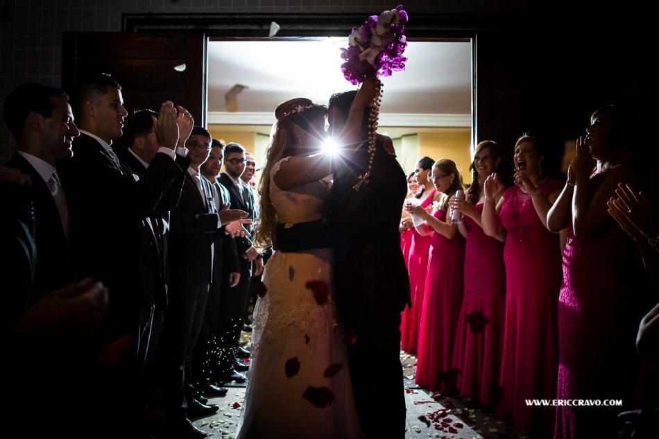 0471_Casamento Viviane e Felipe