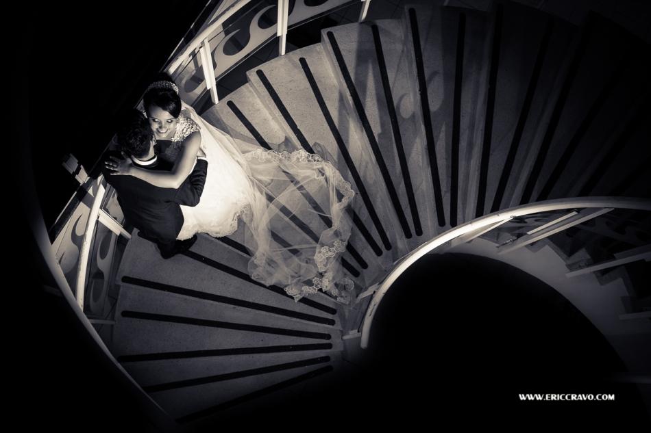 0474_casamento-sabrina-e-osvaldo