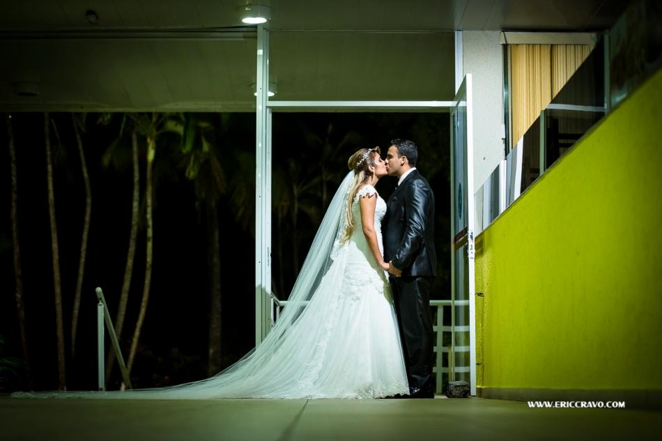 0477_Casamento Viviane e Felipe