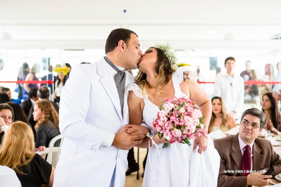 0478_Casamento Tathiane e Marcelo