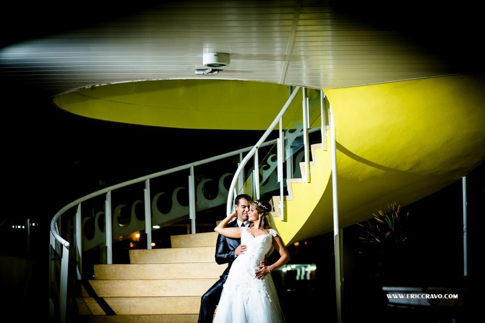 0483_Casamento Viviane e Felipe