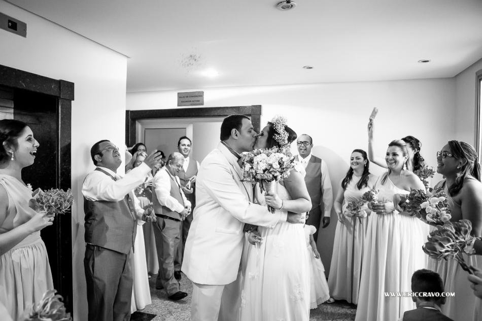 0488_Casamento Tathiane e Marcelo