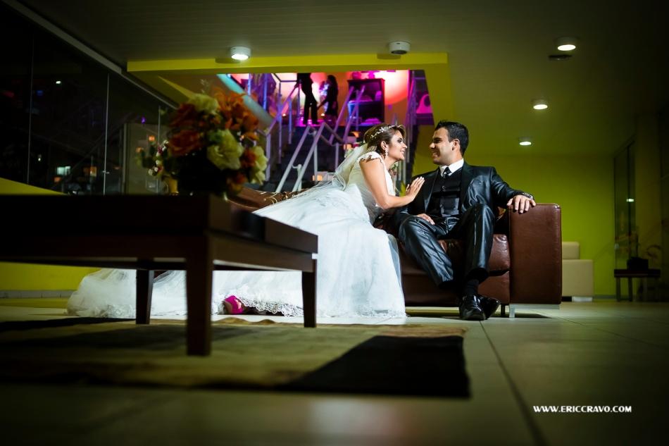 0488_Casamento Viviane e Felipe