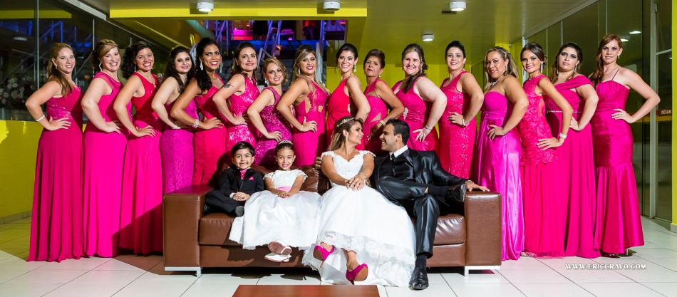 0489_Casamento Viviane e Felipe