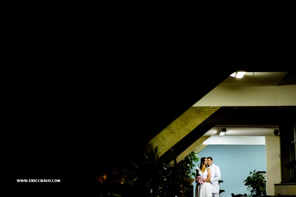 0490_Casamento Tathiane e Marcelo