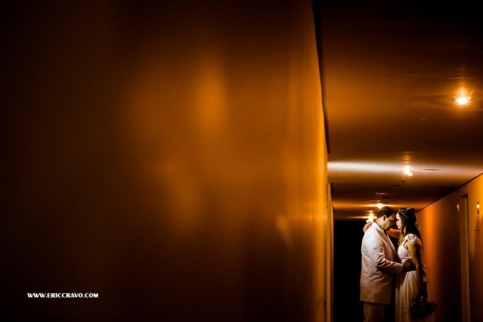 0502_Casamento Tathiane e Marcelo