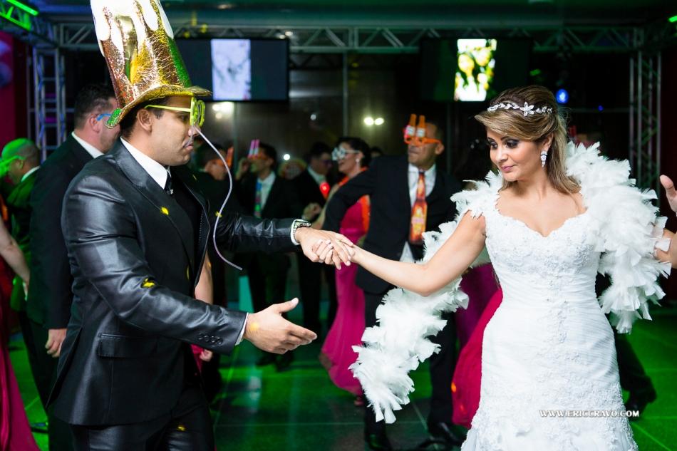 0556_Casamento Viviane e Felipe