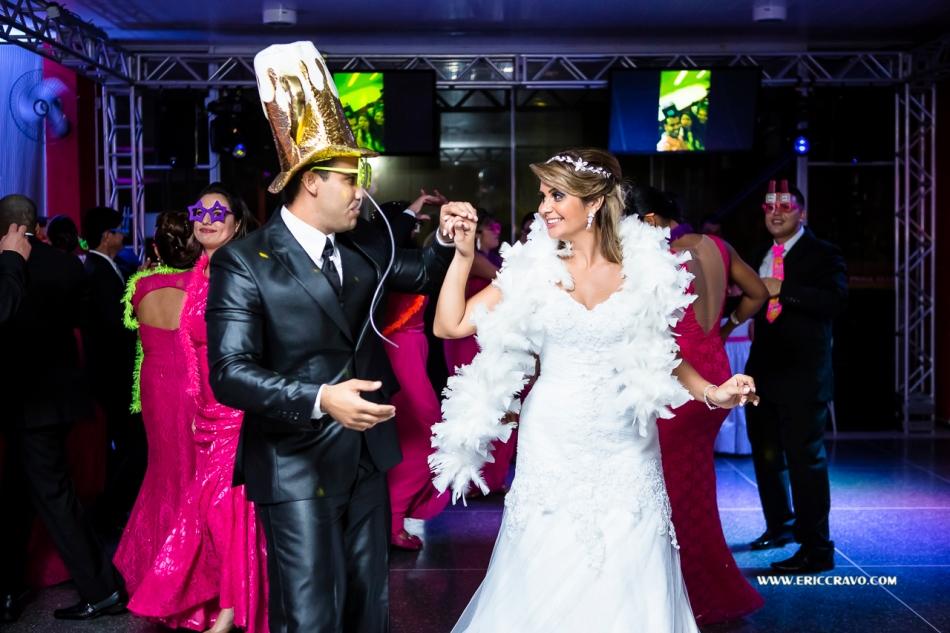 0558_Casamento Viviane e Felipe