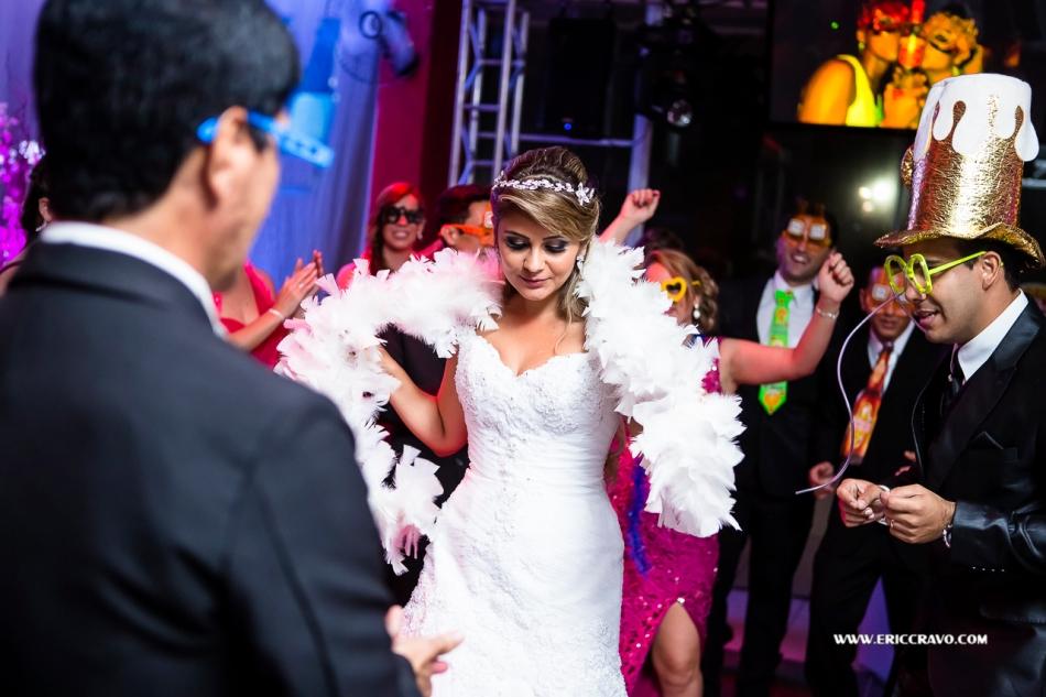 0569_Casamento Viviane e Felipe