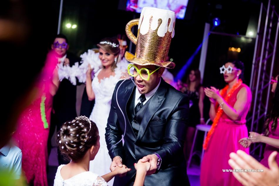 0592_Casamento Viviane e Felipe