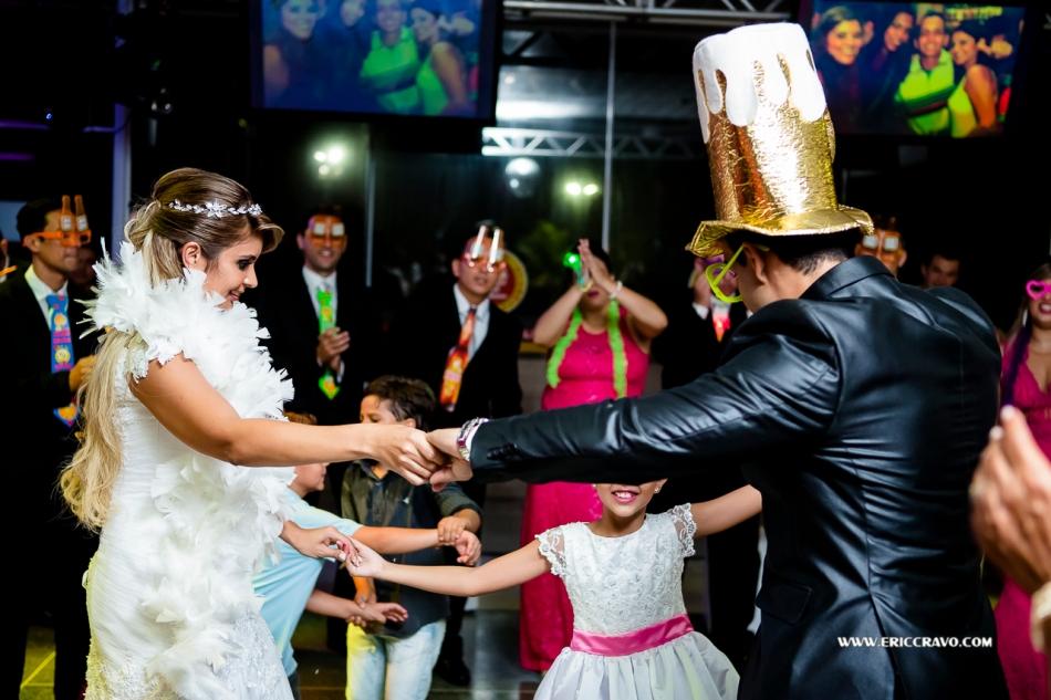 0594_Casamento Viviane e Felipe