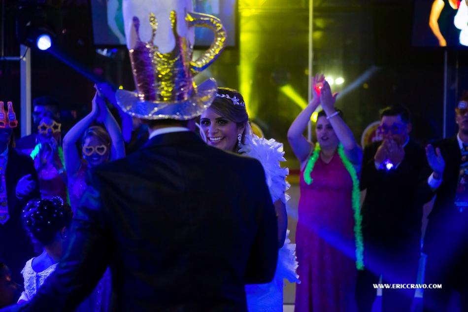 0605_Casamento Viviane e Felipe