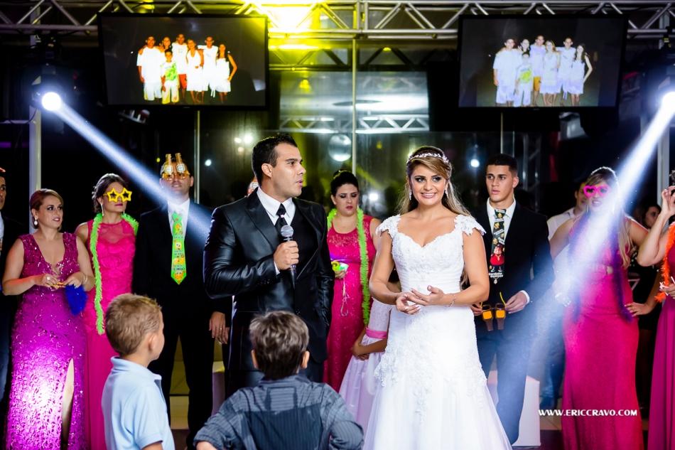 0611_Casamento Viviane e Felipe