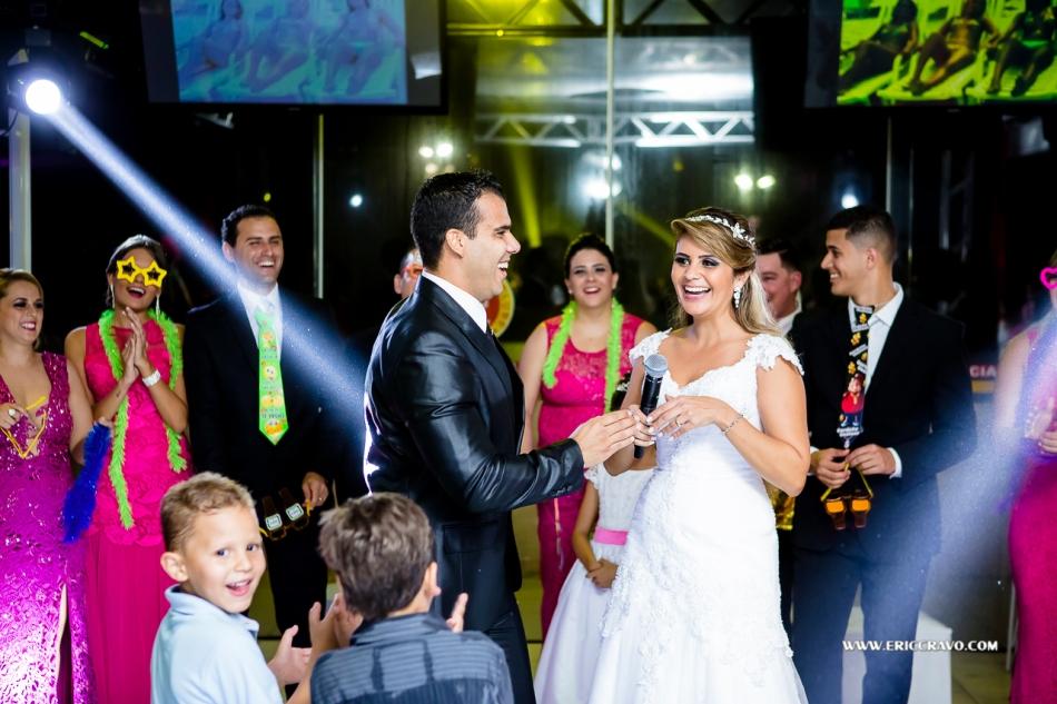 0614_Casamento Viviane e Felipe