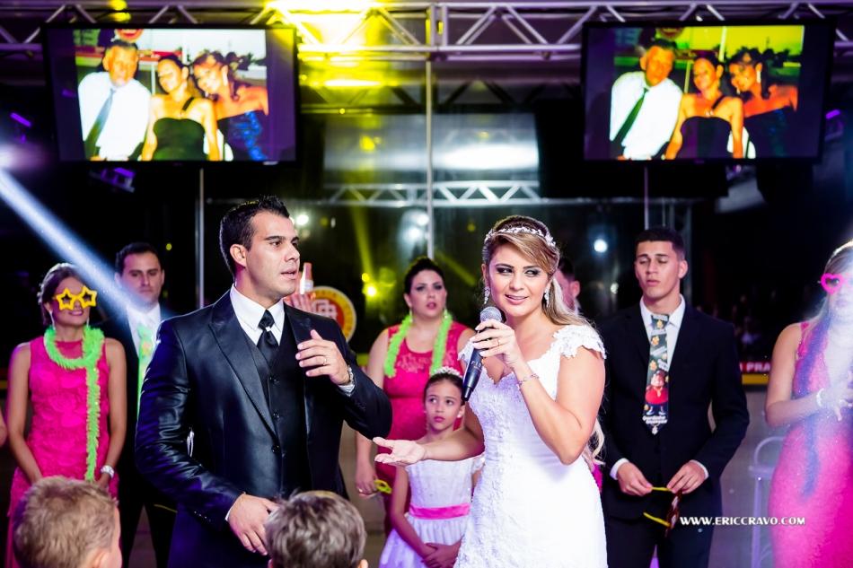 0618_Casamento Viviane e Felipe