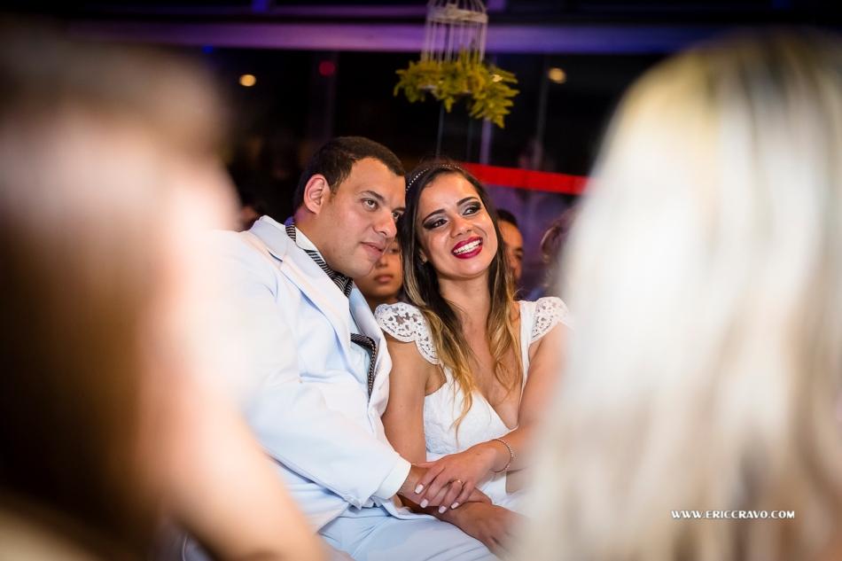 0667_Casamento Tathiane e Marcelo