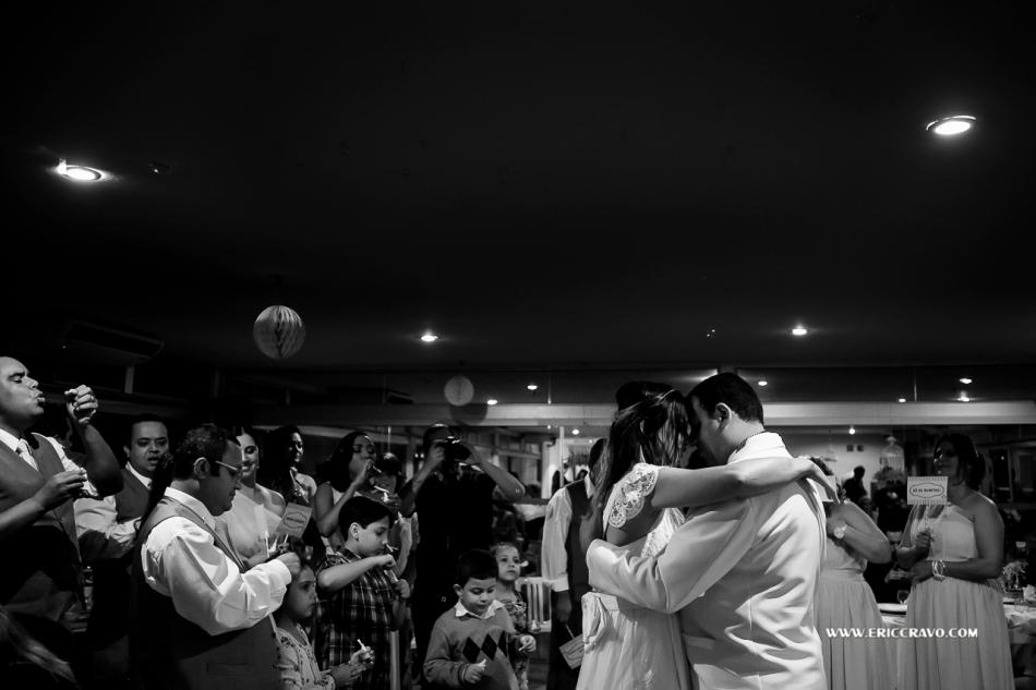 0690_Casamento Tathiane e Marcelo