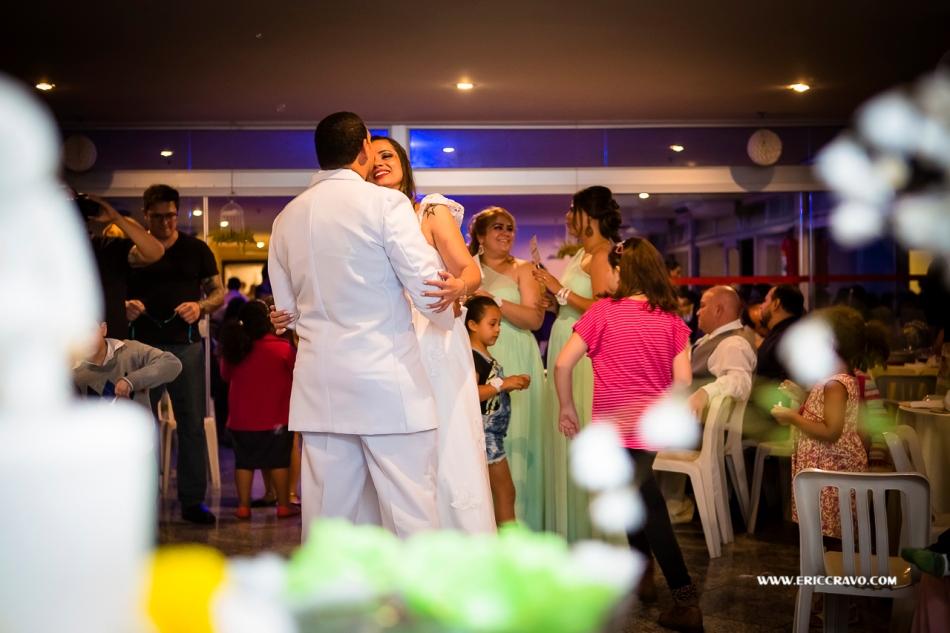 0695_Casamento Tathiane e Marcelo