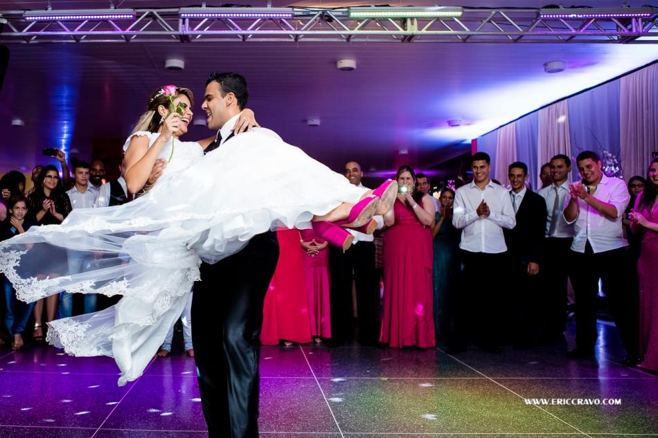 0731_Casamento Viviane e Felipe