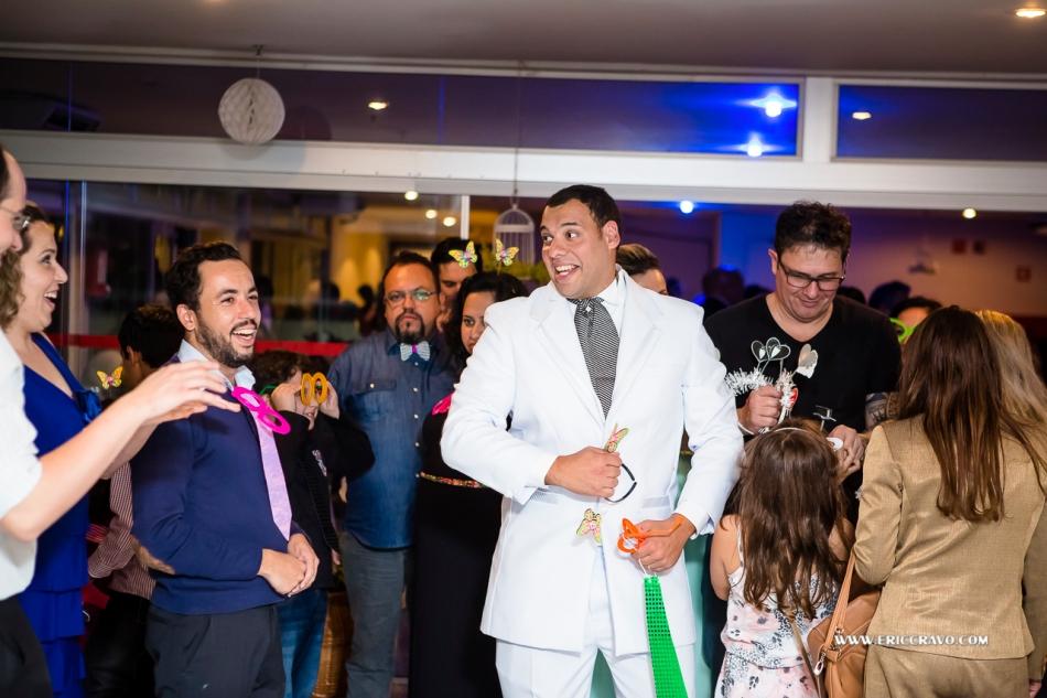0737_Casamento Tathiane e Marcelo