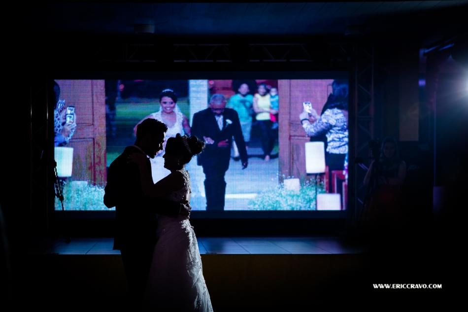 0777_casamento-sabrina-e-osvaldo