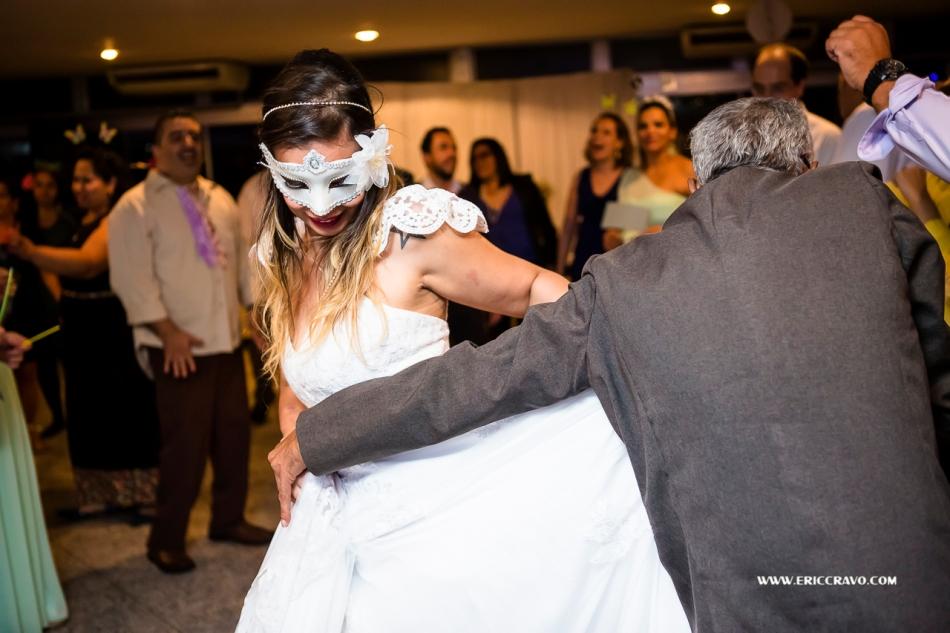 0792_Casamento Tathiane e Marcelo