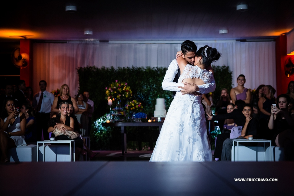 0807_casamento-sabrina-e-osvaldo