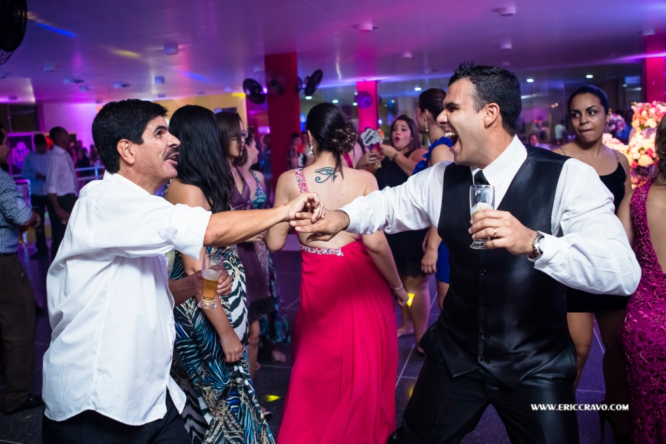 0831_Casamento Viviane e Felipe