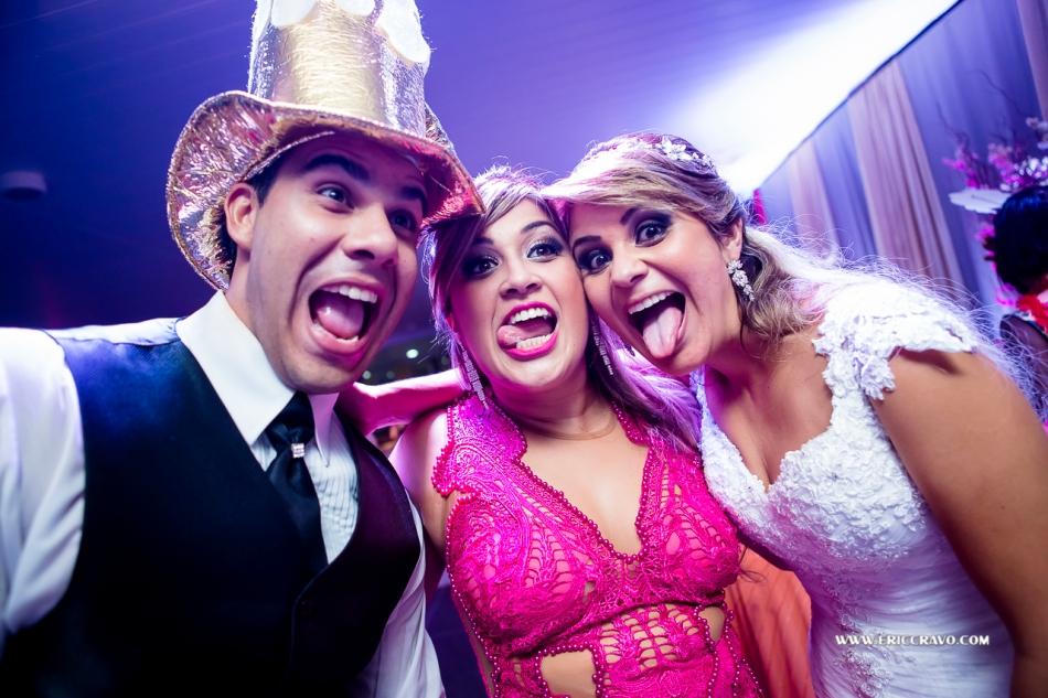 0879_Casamento Viviane e Felipe