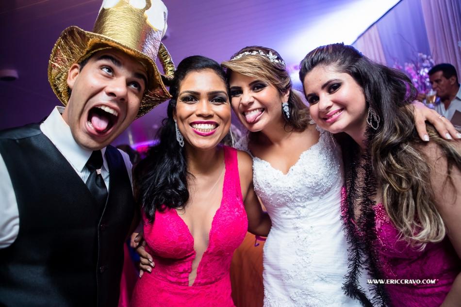 0881_Casamento Viviane e Felipe